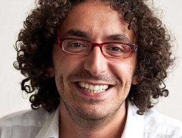 LUIGI DEVOTO - SENIOR IT CONSULTANT