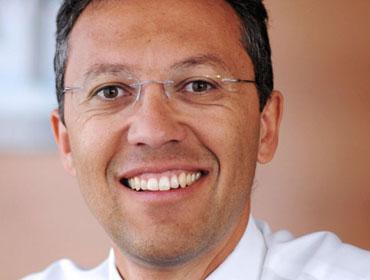 MARCO LANATA - CEO